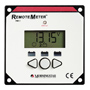 Панель Morningstar Remote Meter